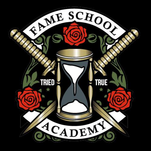Fame School's avatar
