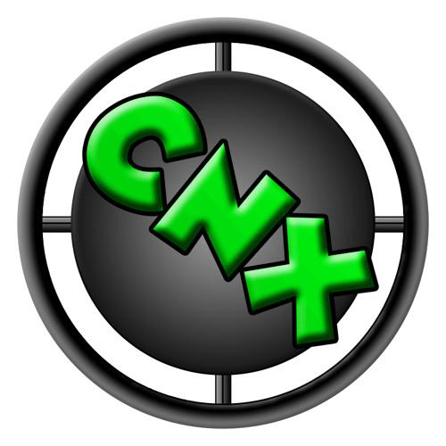 CreepyNinjaX's avatar
