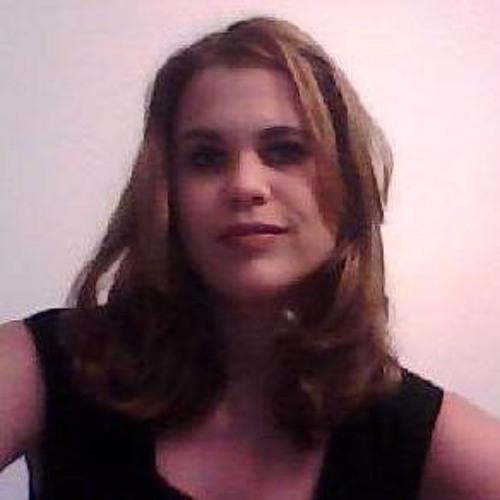 Katy TerBerg 1's avatar