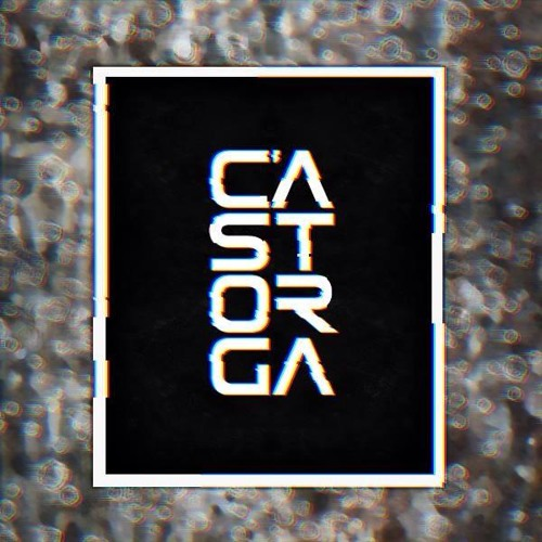 C'Astorga (GEE&CEE)'s avatar