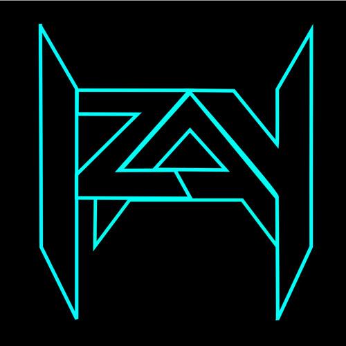 IZAY's avatar