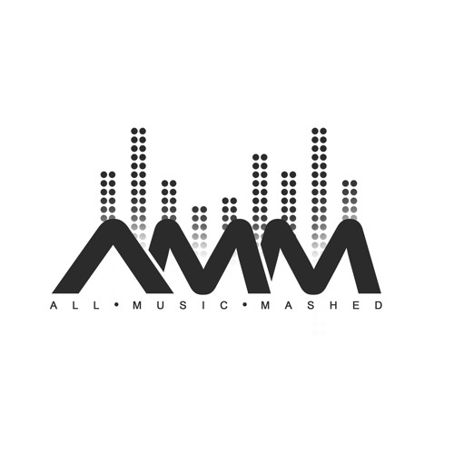 All Music Mashed's avatar