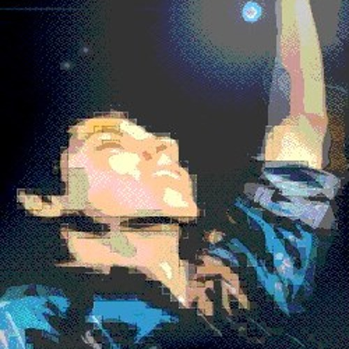 Mahmoud Azzeb's avatar
