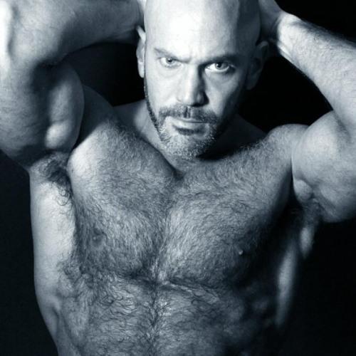 Jesse Jackman's avatar