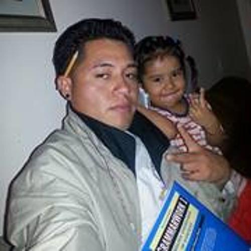 Jimenez Thovita's avatar