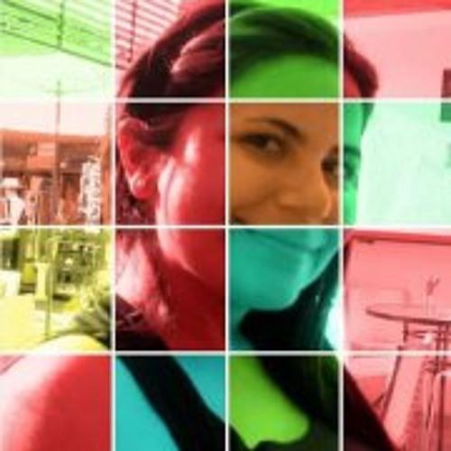 Mena Lopez Dibarrart's avatar
