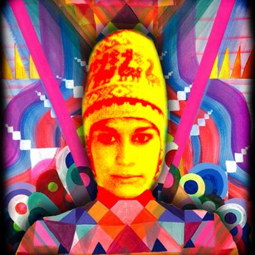DjFireCracker's avatar