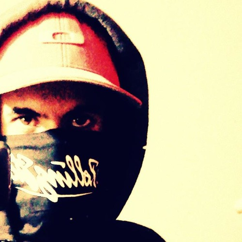 A.M. Kills's avatar
