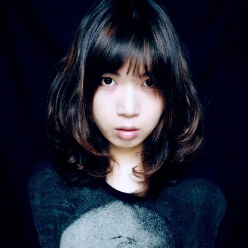 Lee Zu's avatar