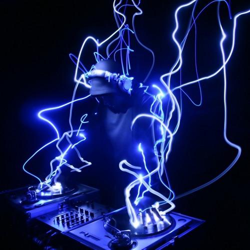 audiogene's avatar