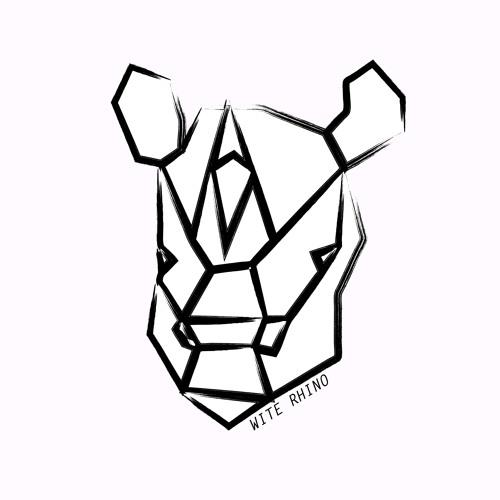Wite Rhino's avatar