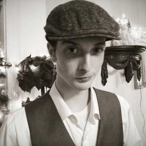Garry W.'s avatar