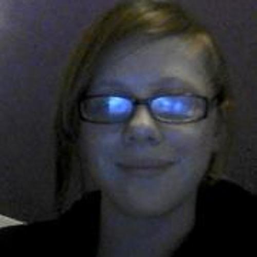 Destiny Barber 1's avatar