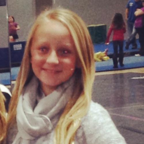 Hannah Myerss :)'s avatar