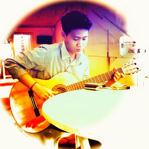 Swaji Mawi Hamid Nusa's avatar