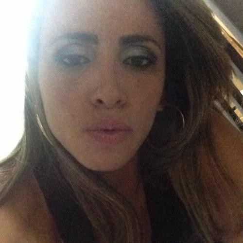 Halliny Maia's avatar
