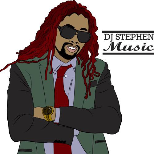 DJStephen Music's avatar
