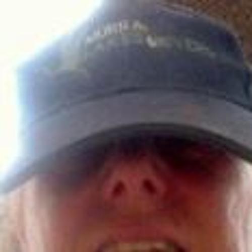 Wendy Lehman 1's avatar