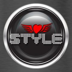 StyleRecords