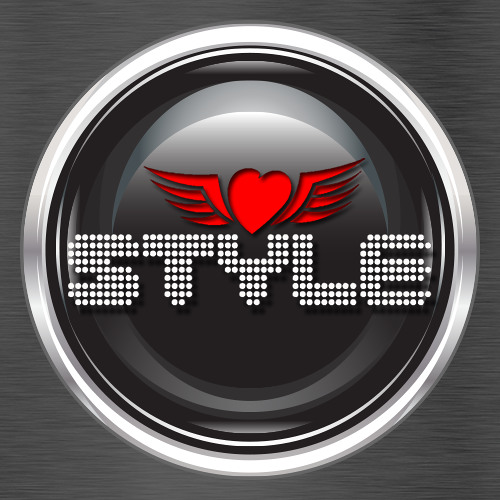 StyleRecords's avatar