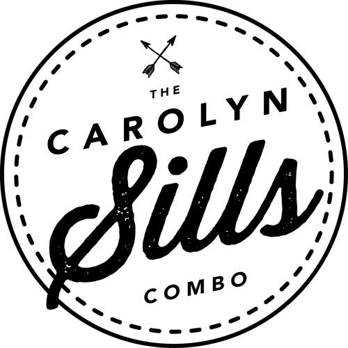 The Carolyn Sills Combo's avatar