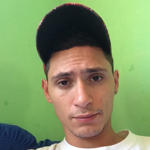 lipeb's avatar