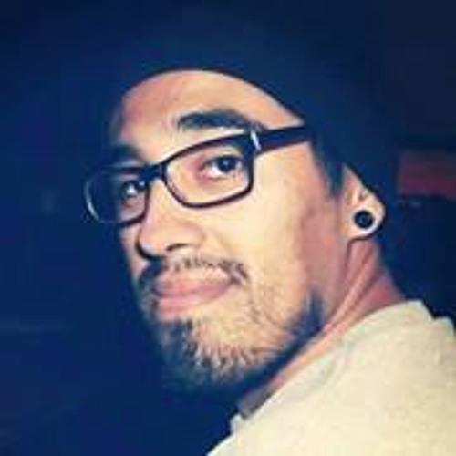 Jhordan Pato Carlo's avatar