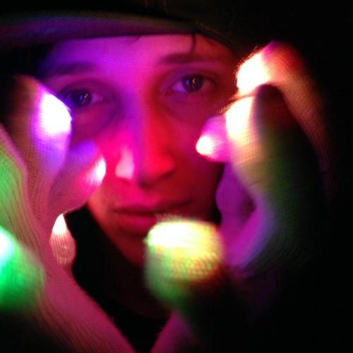 Padderns's avatar