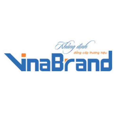 vinabrand's avatar