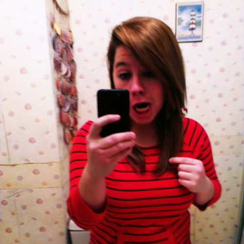 Kaitlyn O'Donnell 2's avatar
