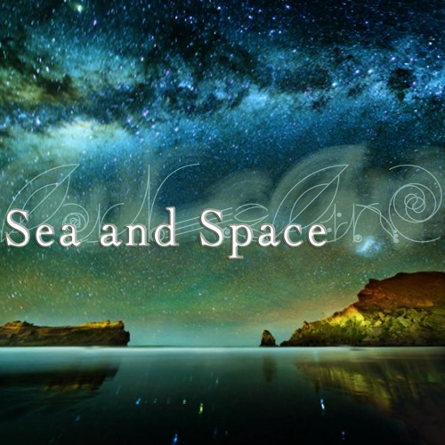 Sea & Space's avatar