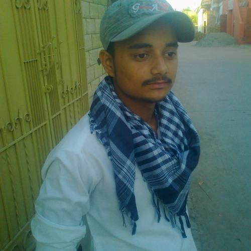 Khani.56's avatar