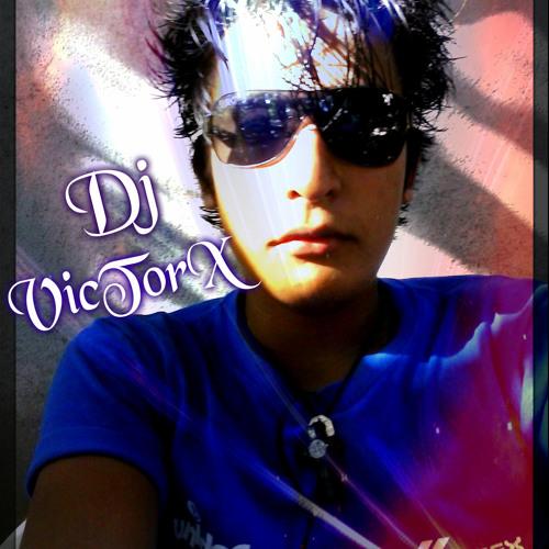 Dj Victorx Beats's avatar