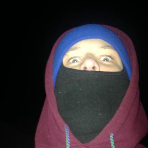 Matt Kulm's avatar