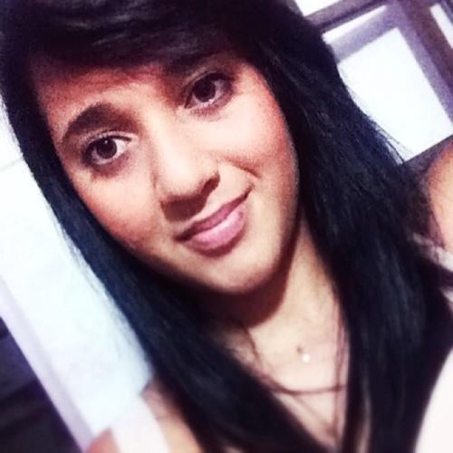 JacquelineEsteves's avatar