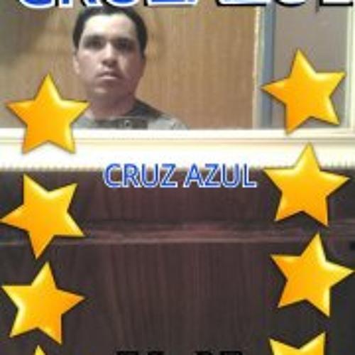 Oscar Delgado 32's avatar