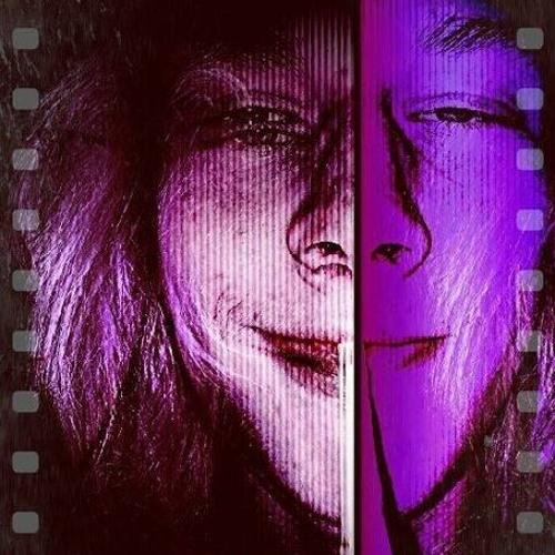 Júan Kaljan's avatar