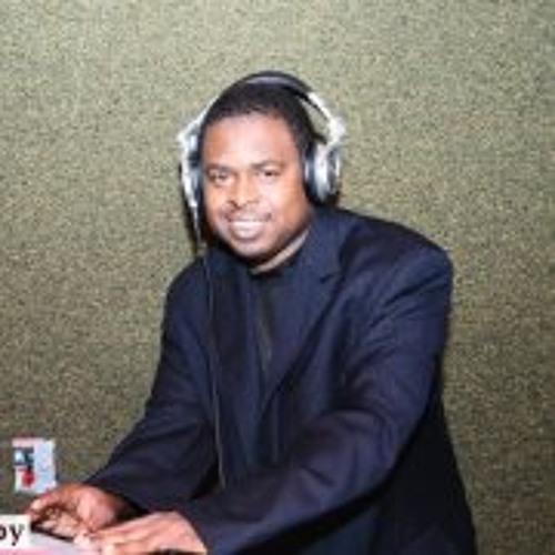 DJ VLADIMIX CANADO's avatar