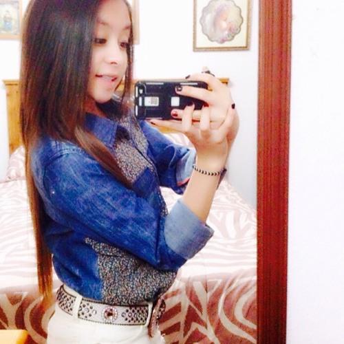 Alejandra ♡'s avatar