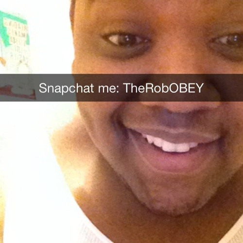 TheRobOBEY's avatar