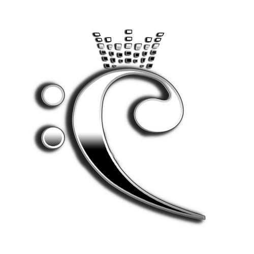 C Notes's avatar