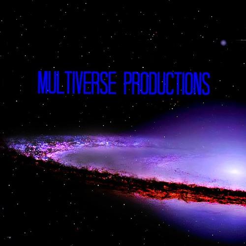 MultiVerseProductions's avatar