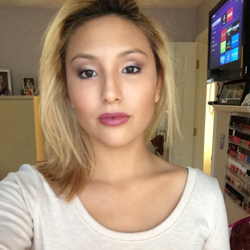 Sandra Carrera's avatar