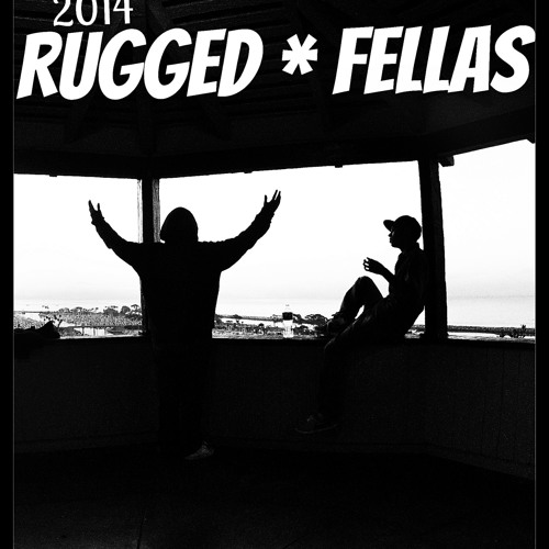 Reckless Rugged Fellas's avatar