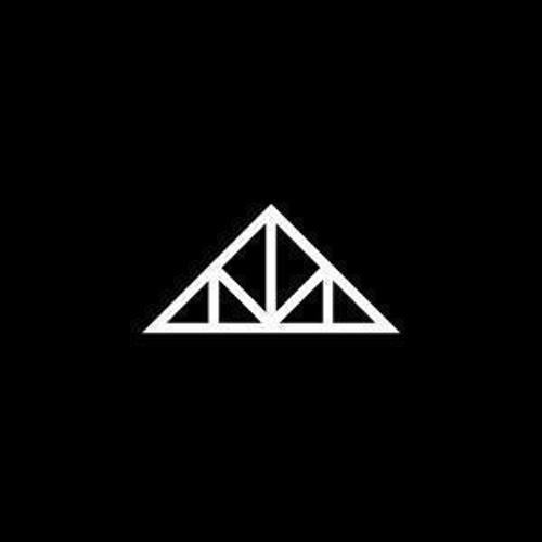 theatticrattle's avatar