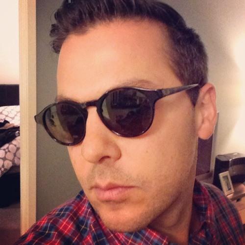 Dean Talanehzar's avatar