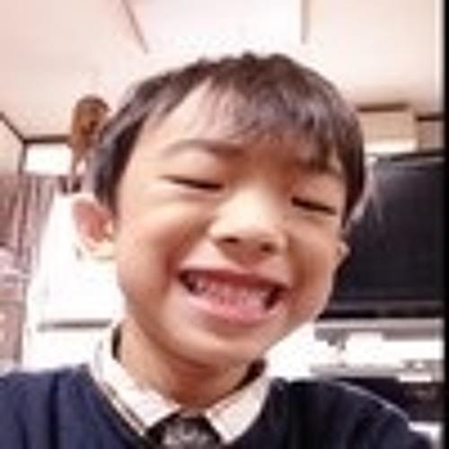 hiroki made's avatar