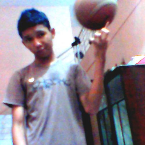 Argib Manarul's avatar