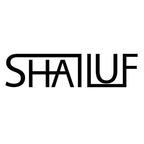 SHALLUF's avatar
