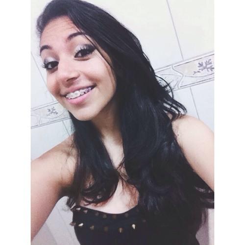 Isabela Ecar's avatar